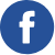 Facebook Plus Logo