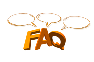 Frequently Asked Questions - Eastbay OMS FAQs